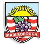 Marlborough Rugby Union