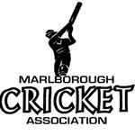 Marlborough Cricket Association