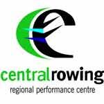 Central Rowing Regional Performance Centre